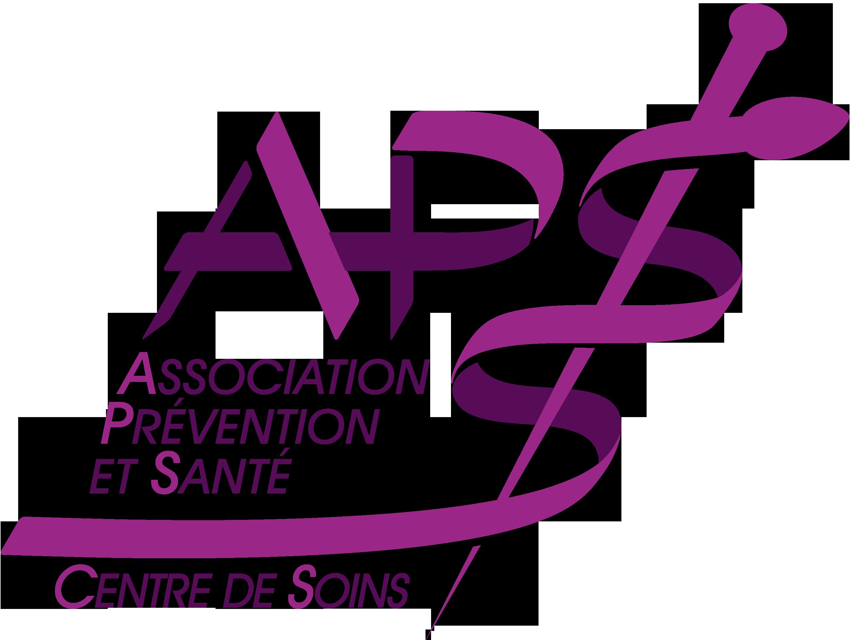 Association Prévention Santé